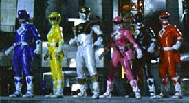 Movie1-rg-rangers