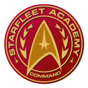 Starfleet Command Academt
