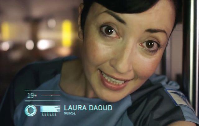 File:640px-Exposure - Laura Daoud 2.jpg