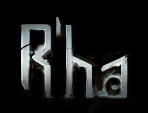 File:Rha.jpg