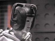 Cyber-Leader3