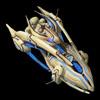 File:Battle-ProtossCarrier.jpg