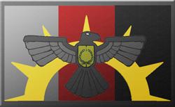 File:Imperial flag.jpg