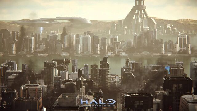 File:Halo 2 City.jpg