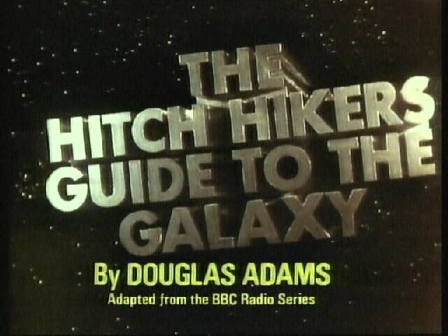 File:Hitchhikers Guide TV Titles.jpg