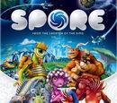 Spore (game)