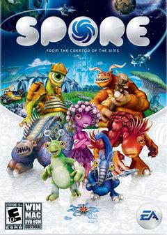 File:Spore-cover.jpg