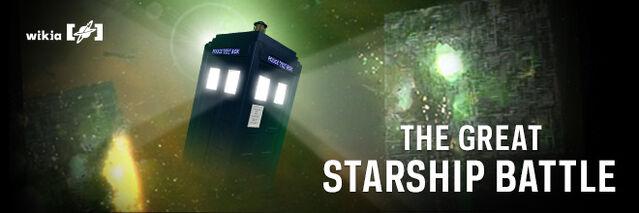 File:Starship battle BlogHeader 660x220 3.jpg