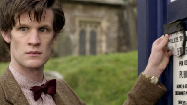File:Eleventh Doctor.png