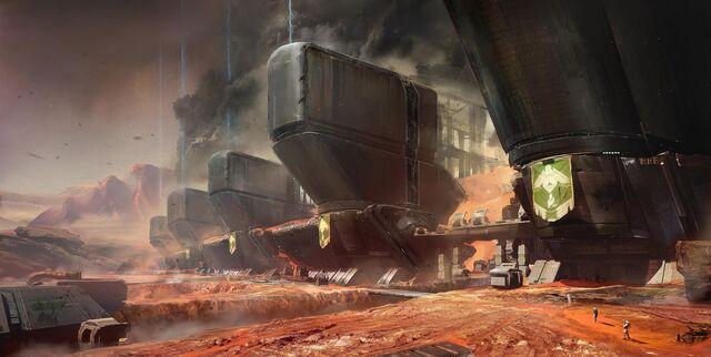File:SF Wiki Destiny Mars.jpg