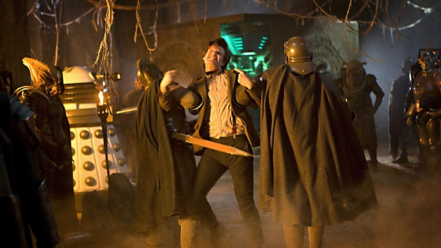 File:The Pandorica Opens.png