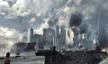 Thumbnail for version as of 04:12, November 28, 2014