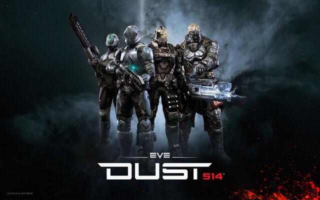 File:Dust-514-ensemble wide.jpg