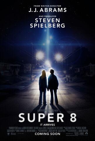 File:Super8proper052611.jpg