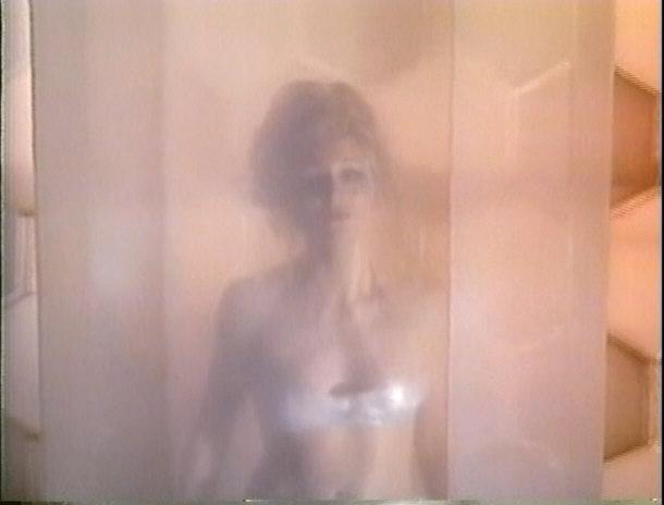 File:Sylvia's Sister Frozen 0001 (2).jpg