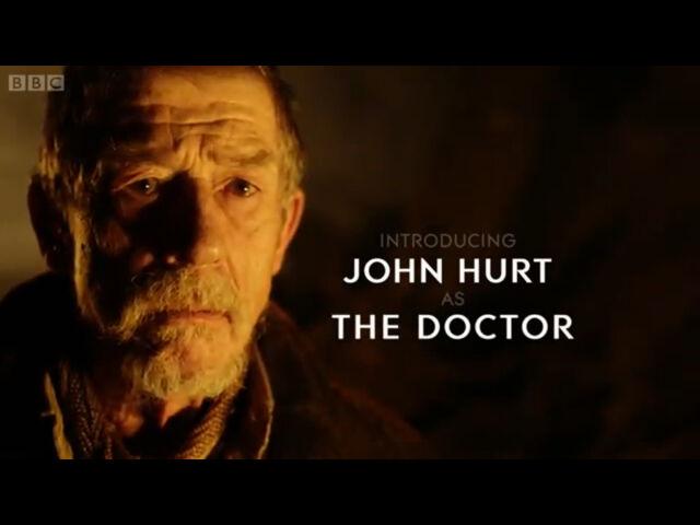 File:John-hurt-doctor-who.jpg