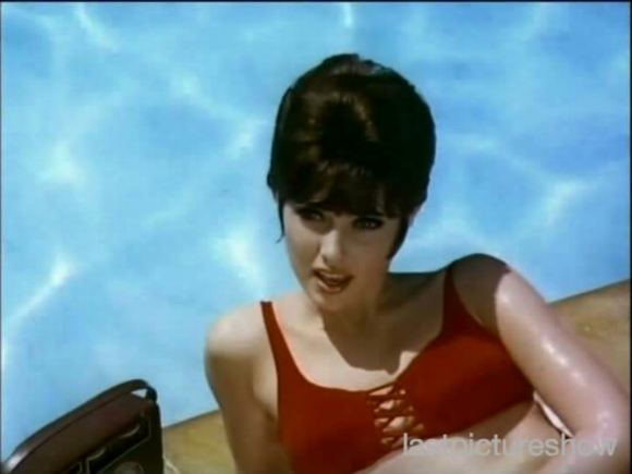 File:O kiss-the-girls-and-make-them-die-dvd-1966-mike-connors-a966.jpg