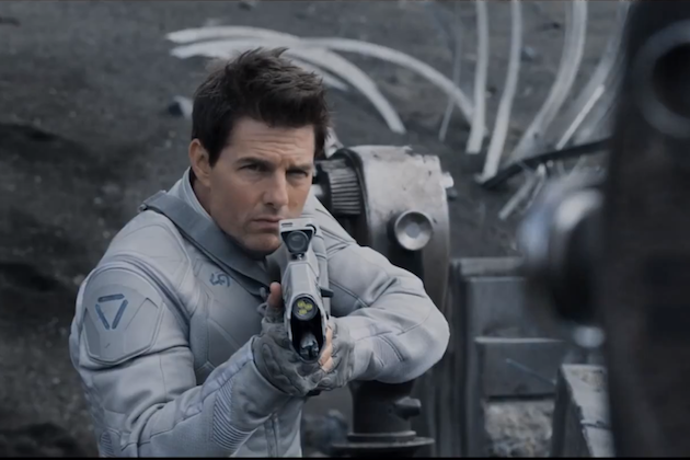 File:Oblivion-Trailer.png