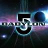 File:Babylon5icon.jpeg