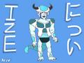 Thumbnail for version as of 16:37, May 29, 2015