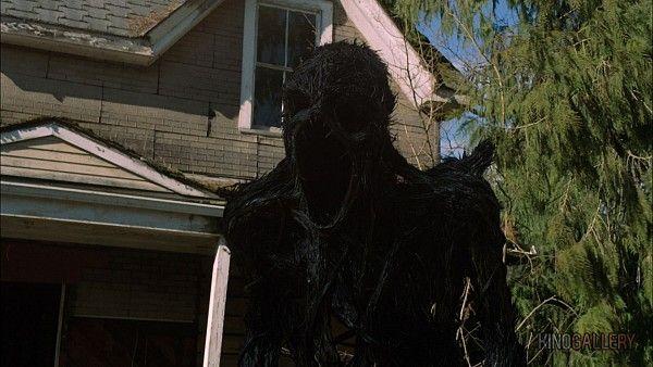 File:Scarecrow190.jpg