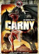 Carny DVD