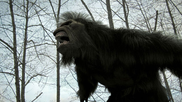 File:Bigfoot Roar2.jpg