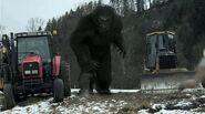 Bigfoot8