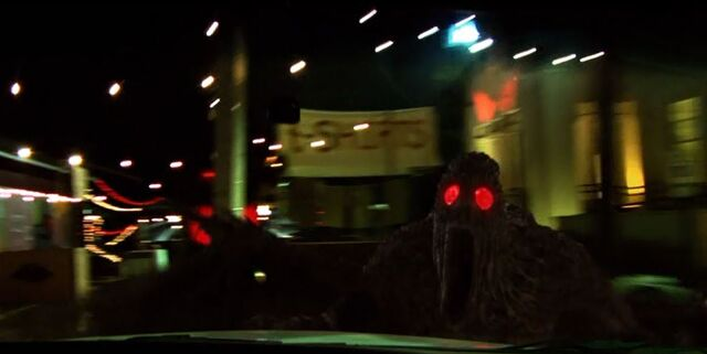 File:Mothman17.JPG
