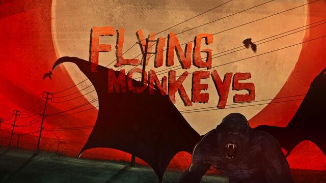 File:Flying Monkeys Logo.jpg