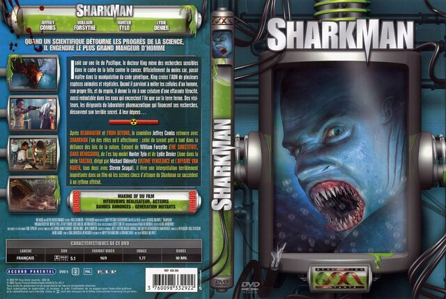 File:Sharkman DVD2.jpg