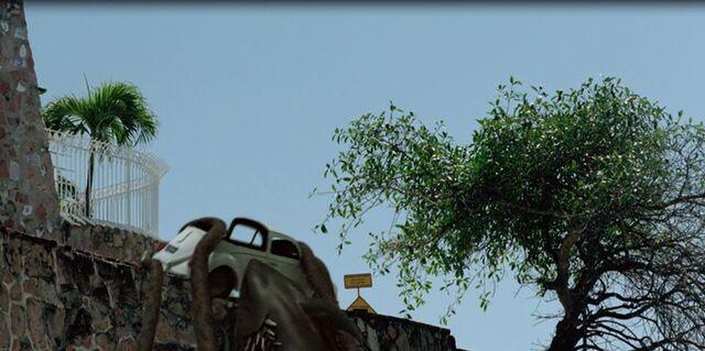 File:S-11 Takes Down a Car.JPG