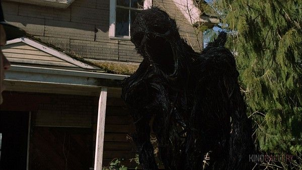 File:Scarecrow189.jpg