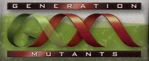 File:Generation Mutants Logo.jpg
