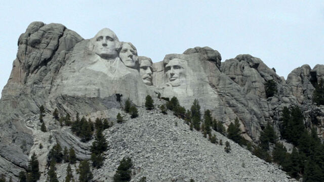 File:Bigfoot Mount Rushmore.jpg