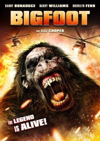 File:Bigfoot DVD.jpg