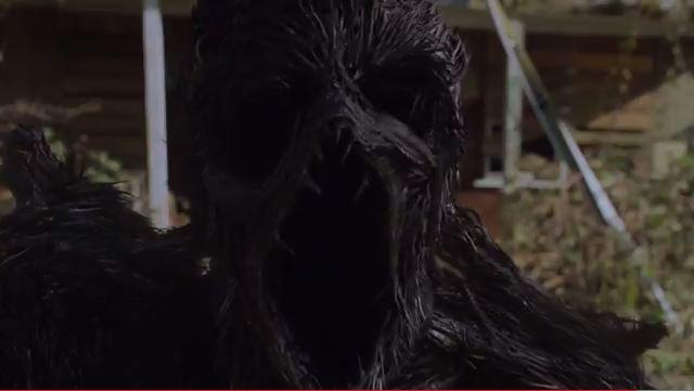 File:Scarecrow Closeup.jpg