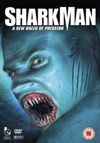 File:Sharkman.jpg