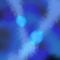 Binary Pulsar