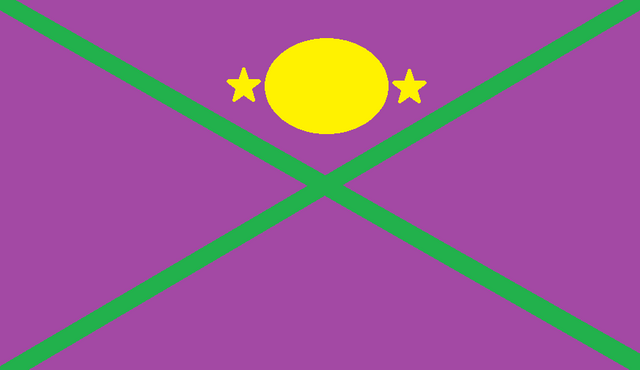 File:Xelryion flag.png