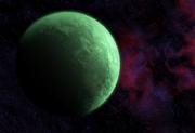 Starplanet