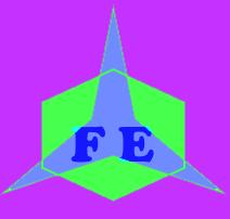 Ferrus Imperium Logo