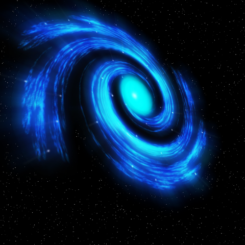 File:Galaxy 1.png