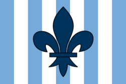 Flag 4