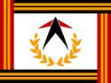 UnitedConfederationofSystemsFlag