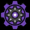 Micoscopium Alliance Coat