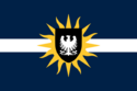 Vla't Flag