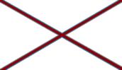 509px-New xelyion flag