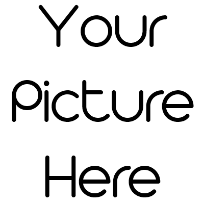 File:Your Picture Here.png