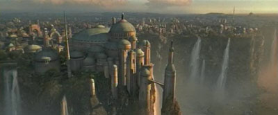 File:Theed.jpg